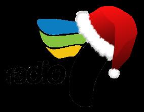 Radio 7 - W regionie numer 1! | 90,8 MHz | 88,0 MHz |  Słuchaj online