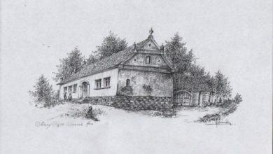 Photo of Kawiarnia artystyczna w Ciechanowie zaprasza na wernisaż i koncert