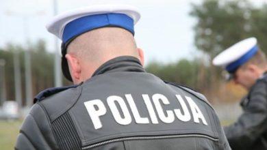 Photo of Mława: Można już głosować na najpopularniejszego policjanta