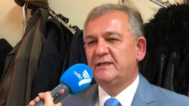Photo of Mława: Zwolnienia w starostwie. Pracę stracą sekretarz i dyrektor wydziału rolnictwa