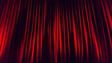 Photo of Teatr przy stoliku wystawił w Żurominie patriotyczną sztukę