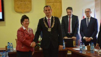 Photo of Radni miejscy z Sierpca mają przewodniczącego