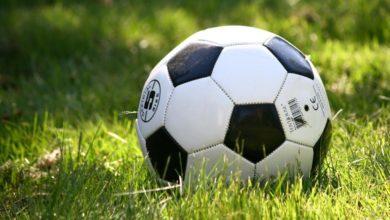 Photo of IV liga, liga okręgowa. Piłkarski weekend