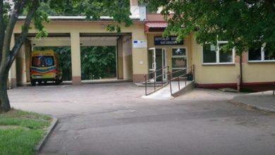 Photo of Dyrektor szpitala w Mławie złożył wypowiedzenie