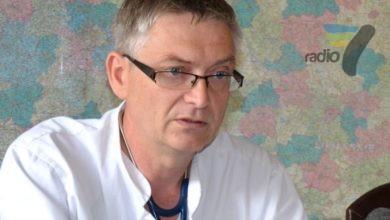 Photo of Mława: Kto będzie następcą dyrektora szpitala? Jest sześciu kandydatów