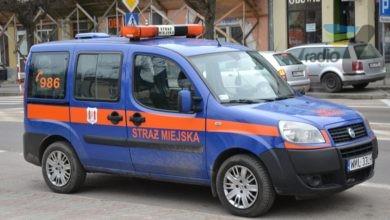 Photo of W Mławie poszukiwani strażnicy miejscy