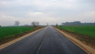 Photo of Bryńsk, Gralewo i Filice będą miały nowe drogi