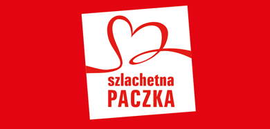 Photo of Wciąż można zostać darczyńcą w akcji Szlachetna Paczka