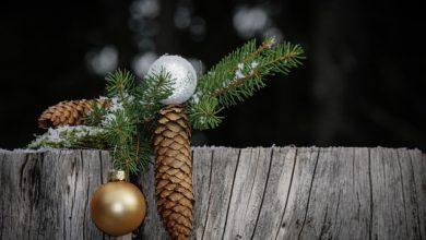 Photo of Muzeum nauczy jak stworzyć tradycyjne ozdoby świąteczne