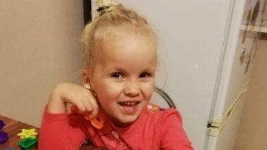 Photo of Coraz bliżej operacji Martynki. Dziewczynka jest już w szpitalu