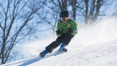 Photo of Ciechanowski ratusz dofinansuje zimowiska najmłodszym mieszańcom