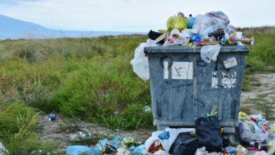 Photo of Żuromin planuje poważną podwyżkę opłat za wywóz śmieci