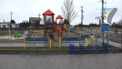 Photo of Ciechanów: kolejny projekt budżetu obywatelskiego zakończony