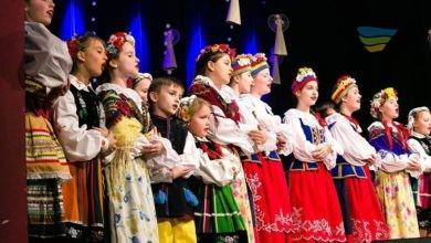 Photo of Ciechanów: Już dziś wyjątkowy koncert bożonarodzeniowy
