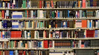 Photo of W bibliotece w Działdowie odbędą się warsztaty z olsztyńską pisarką