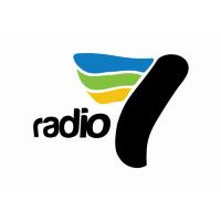 Radio 7 - W regionie numer 1! | Mława, Ciechanów, Działdowo, Żuromin