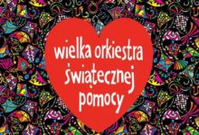 Photo of Mława nie zorganizuje finału Wielkiej Orkiestry Świątecznej Pomocy