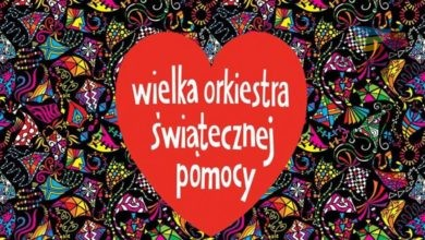Photo of W Radzanowie ostatnie przygotowania do finału Wielkiej Orkiestry Świątecznej Pomocy
