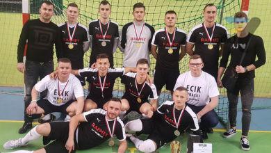 Photo of Gwiazdy Legii zagrają charytatywnie dla Marcina Breńskiego