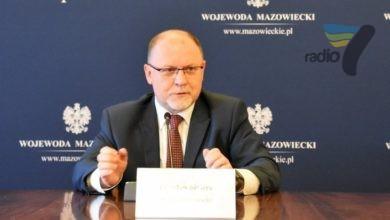 Photo of Na Mazowszu pozostanie pięć dyspozytorni karetek pogotowia