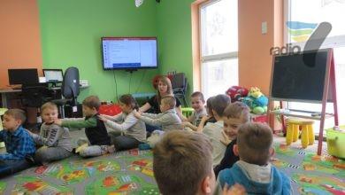 Photo of Można zapisywać dzieci na ferie w działdowskiej bibliotece miejskiej