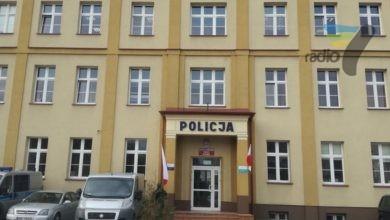 Photo of Mława: Policjanci pobili 31-latka? Trwa postępowanie prokuratury