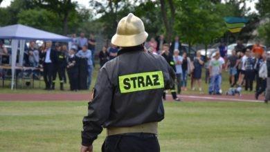 Photo of Uwaga strażacy, ruszyła kolejna edycja konkursu dla OSP