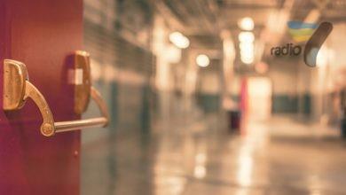 Photo of Żuromińskie starostwo inwestuje  w windy w szpitalu