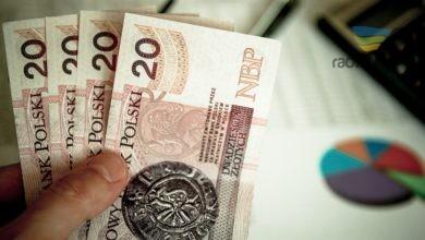 Photo of Wzrosły podatki od nieruchomości w mieście i gminie Żuromin