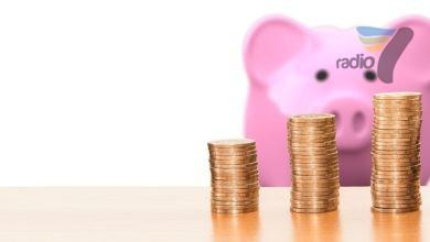 Photo of Przasnysz zrealizuje 7 inwestycji z Budżetu Obywatelskiego