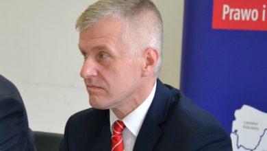 Photo of Mława: Szef PiS-u szefem szkoły