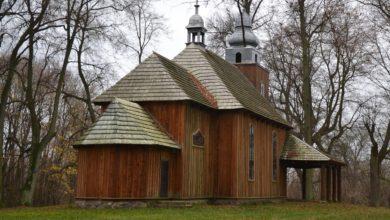 Photo of Mazowsze: są środki na remont zabytków