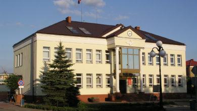 Photo of Strzegowo: ruszają konsultacje w sprawie nadania praw miejskich