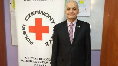 Photo of Działdowski Polski Czerwony Krzyż rozpoczyna przygotowania do 100-lecia