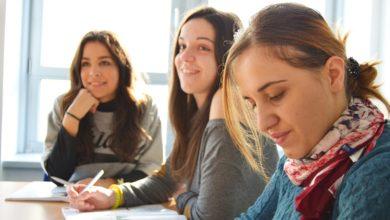 Photo of Mazowieccy uczniowie mają szansę na stypendium marszałka