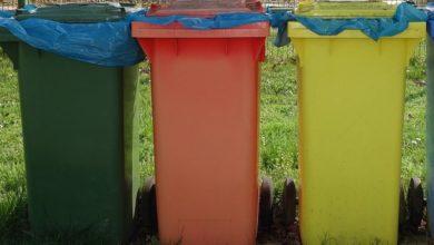 Photo of Ciechanowianie będą nagradzani za segregację śmieci