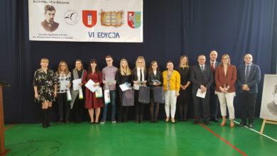Photo of Konkurs Orkana rozstrzygnięty