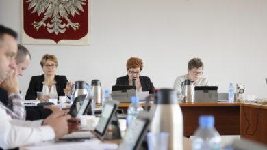 Photo of W gminie Żuromin ruszają wybory sołeckie. Pierwsze z nich w Wiadrowie