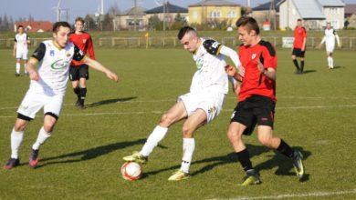Photo of Hat trick Rogalskiego i 5 bramek Kasztelana