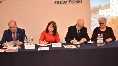 Photo of Strzegowo: Powstaną dwa nowe boiska