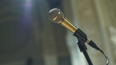 Photo of Mławski dom kultury zaprasza mieszkańców do zaprezentowania swoich talentów
