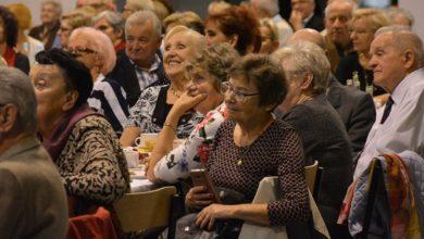 Photo of Można zgłaszać kandydatów do Ciechanowskiej Rady Seniorów