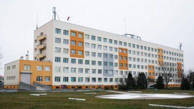 """Photo of Działdowo: Prywatyzacja szpitala? """"Nie ma takich planów"""""""