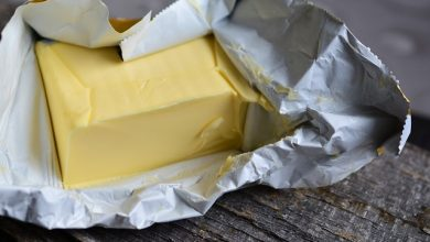 Photo of Ukradli dwie tony sera i tonę masła. Wpadli na gorącym uczynku