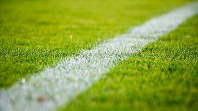 Photo of IV liga. Derby Mazowsza w Mławie