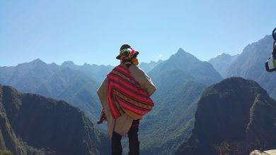 Photo of W Żurominie zagrają muzycy z peruwiańskiego zespołu Los Companieros