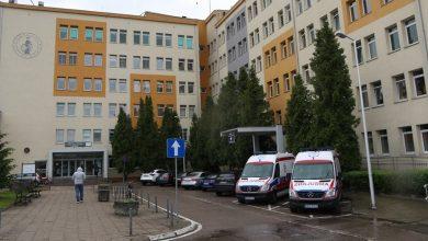 Photo of Działdowo: Dyrektor szpitala odwołana. Powodem sytuacja finansowa