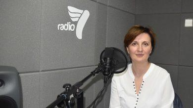 Photo of Gość Radia 7: Anita Ziółkowska – dyrektor GOK w Radzanowie (audycja z 30.04.2019)