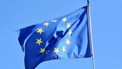 Photo of W naszym regionie PiS z największym poparciem w wyborach do europarlamentu