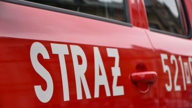 Photo of Lutocin: Gmina stara się o dotacje dla strażaków ochotników
